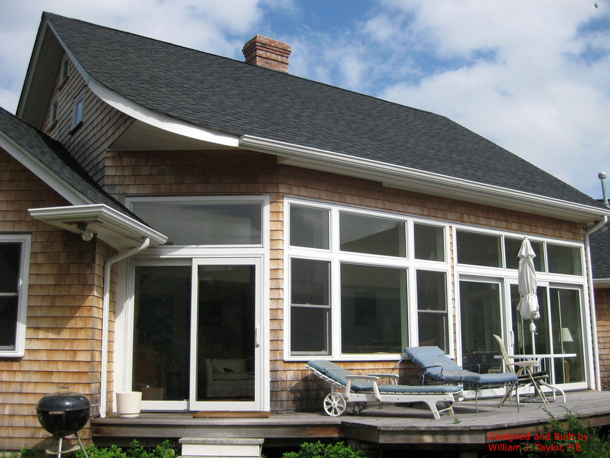 The Usa Eco Friendly Prefab Affordable Home Kits With