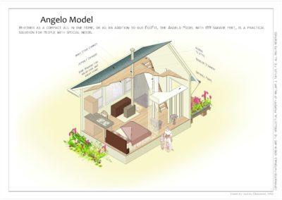 Iso1 Angelo