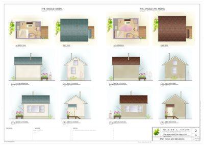 Kezar-Homes-Angelo-WEB