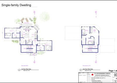 Kezar_Homes_Ecofit_2_A1_1st_and_2nd_Floor_Plan_170709