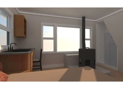 angelo-kezarhomes-affordable-natural-light
