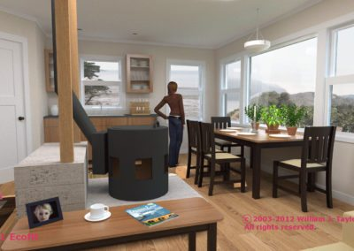 kezarhomes-ecofit-interior-natural-light