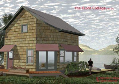 kezarhomes-ecofit-passive-solar-home