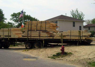 kezarhomes-kit-delivery