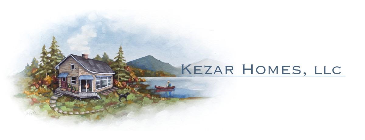 Kezar Homes