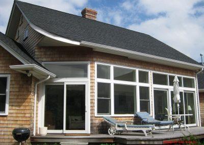 kezarhomes-passive-solar-design