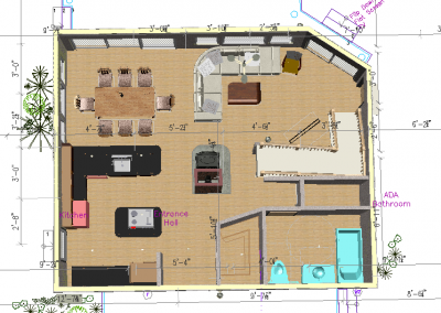 3d 1st floor Kezarhomes.1500